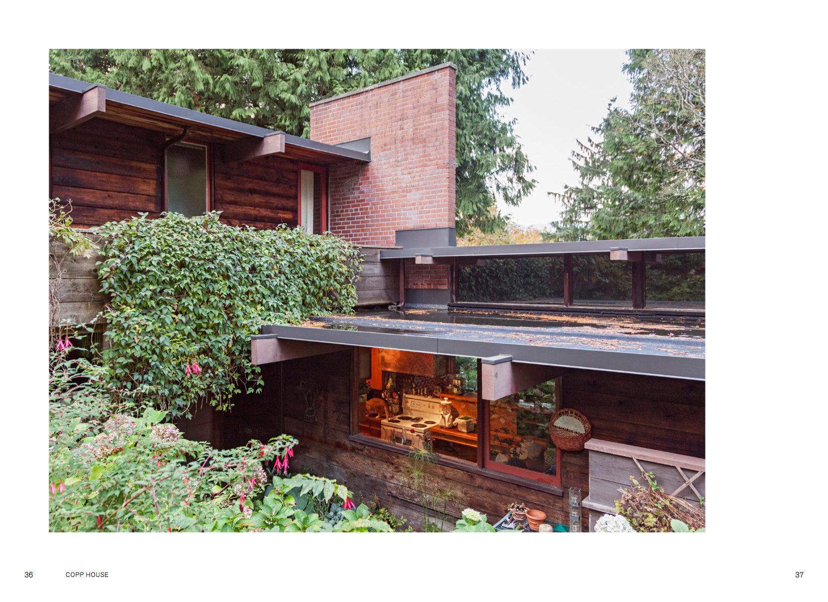 36-37 Copp House.jpg