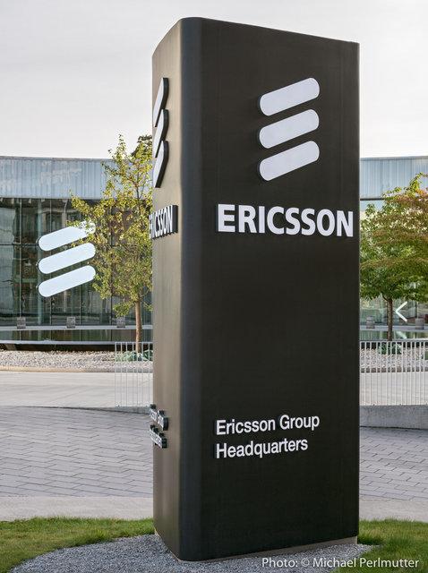 mp_Ericsson_HQ_Signage_18.jpg