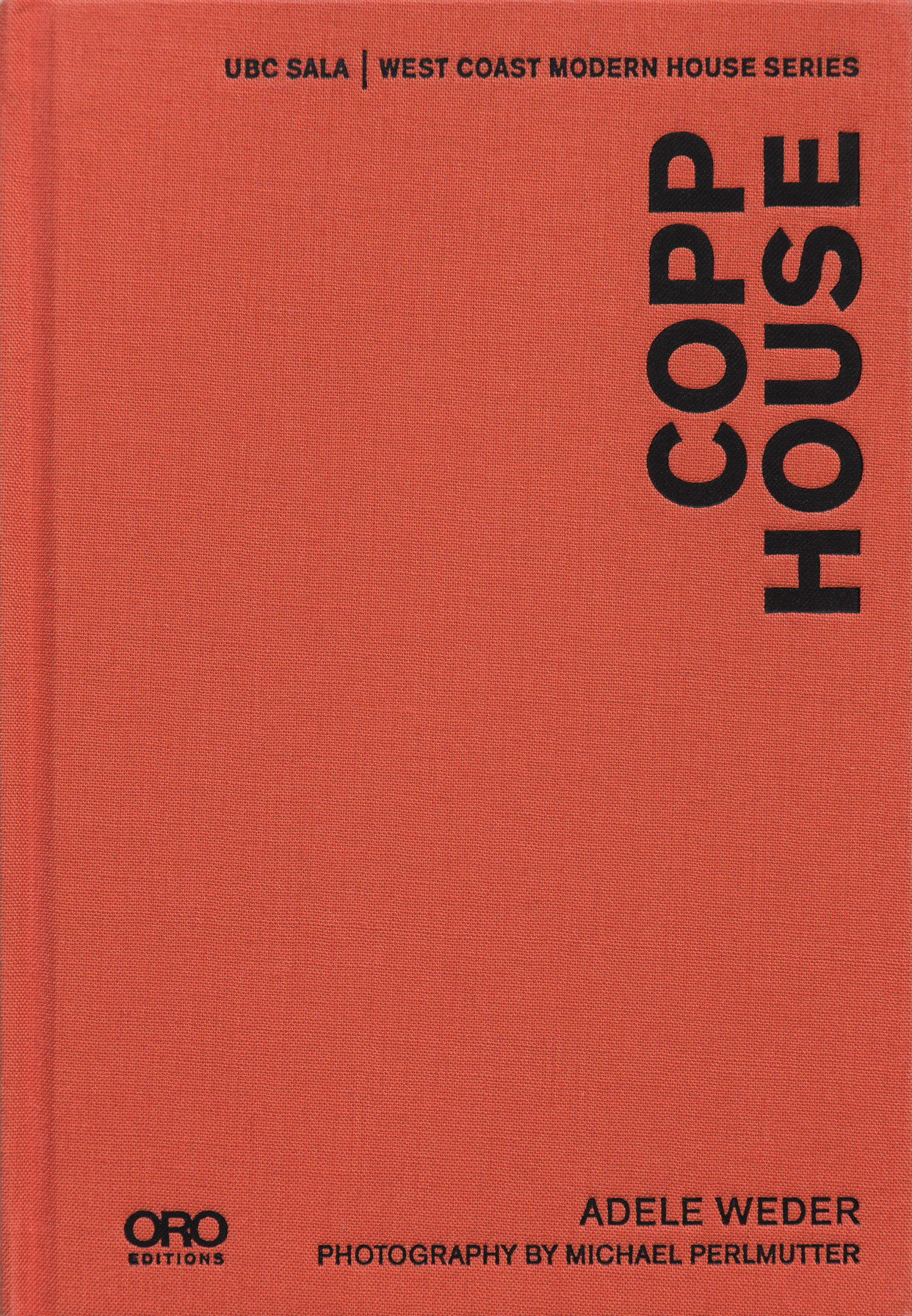 Copp House Front Cover.jpg
