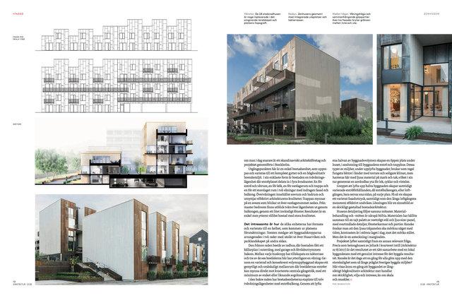 Arkitektur_nr2_72-73.jpg