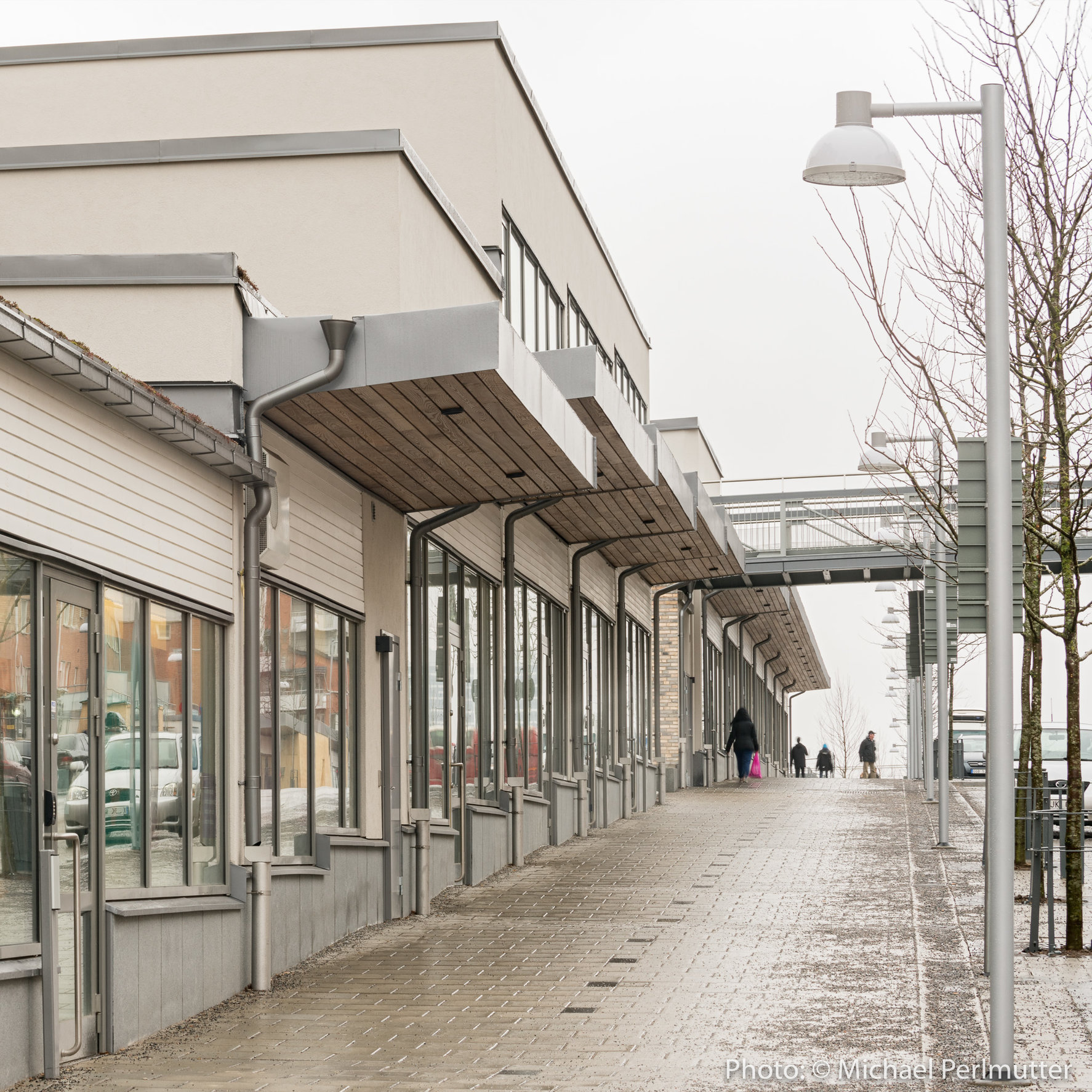 mp_Rinkebystraket_11.jpg