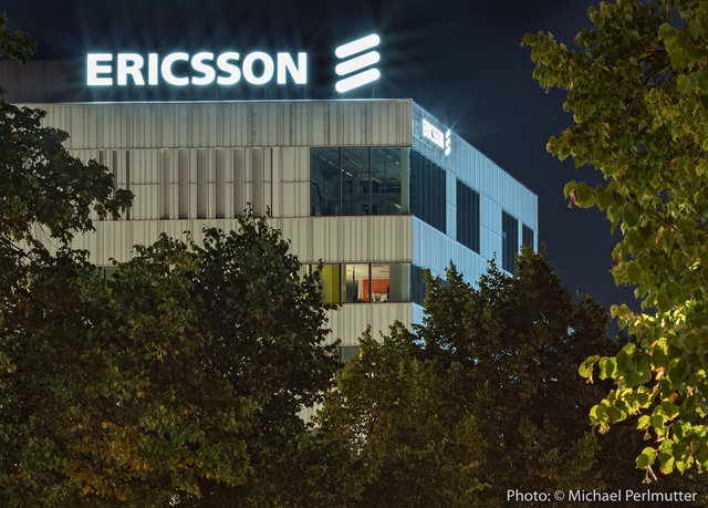 mp_Ericsson_HQ_Signage_38.jpg