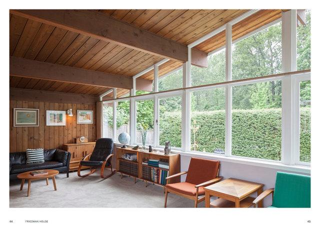 44-45 Friedman House.jpg
