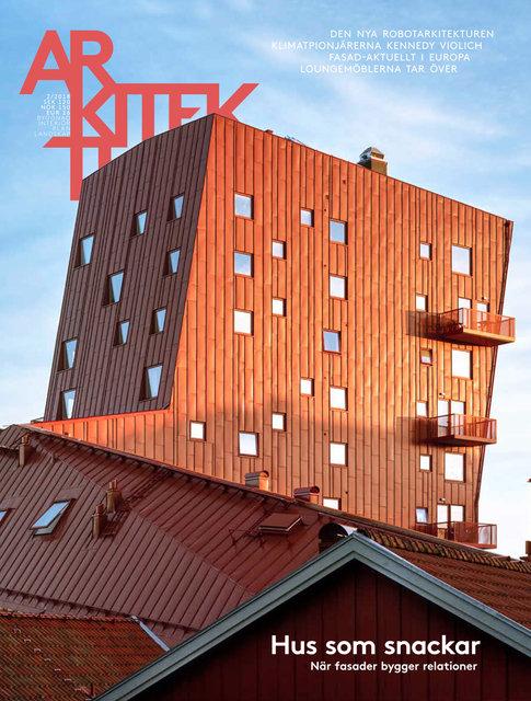Arkitektur_nr2_cover.jpg