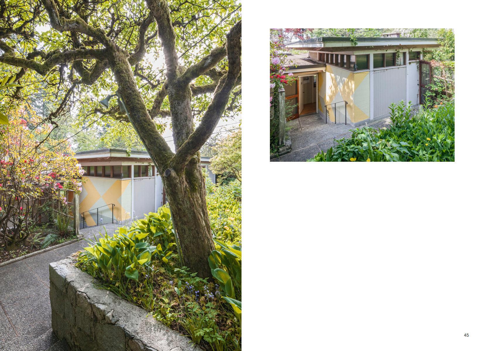 44-45 Binning House.jpg