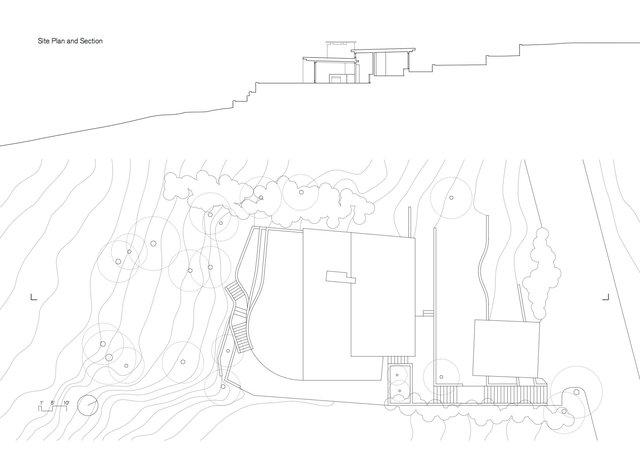 66-67 Dwgs Binning House.jpg