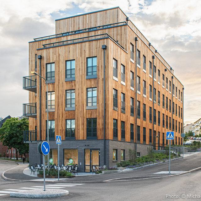 mp_Florahuset_61_sq.jpg