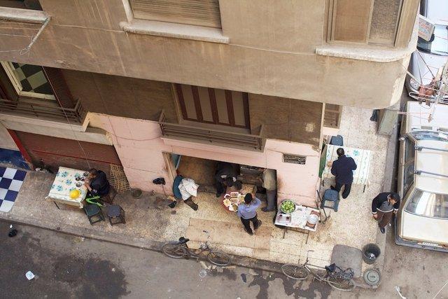 MNOZE_Cairo_Street_0035.jpg