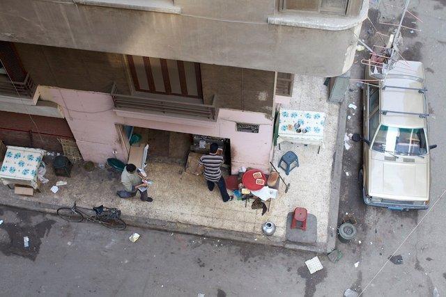 MNOZE_Cairo_Street_0023.jpg
