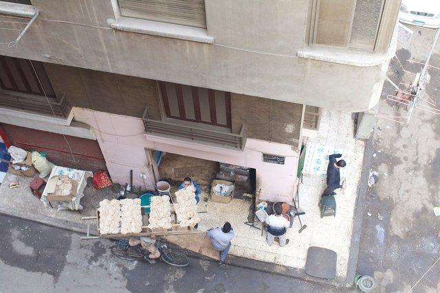 MNOZE_Cairo_Street_0017.jpg