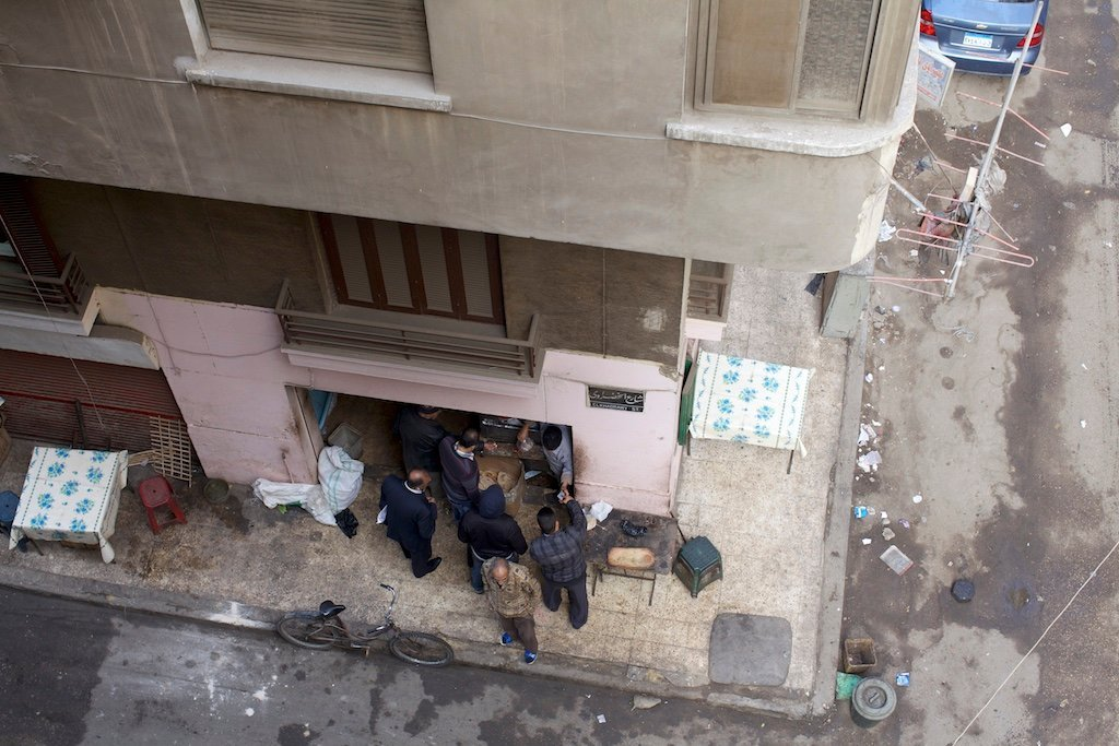 MNOZE_Cairo_Street_002.jpg