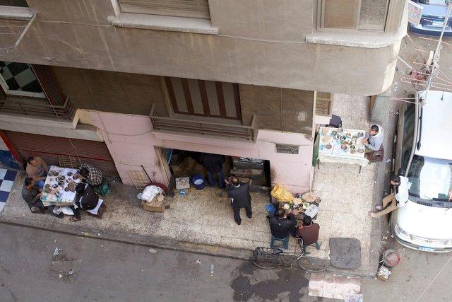 MNOZE_Cairo_Street_00106.jpg