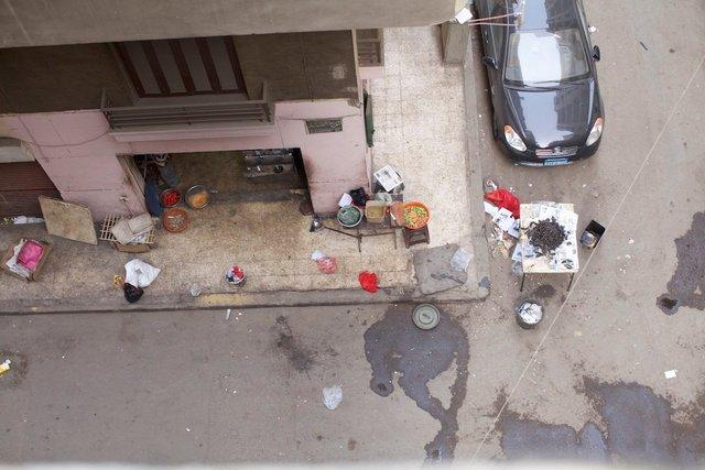 MNOZE_Cairo_Street_0079.jpg