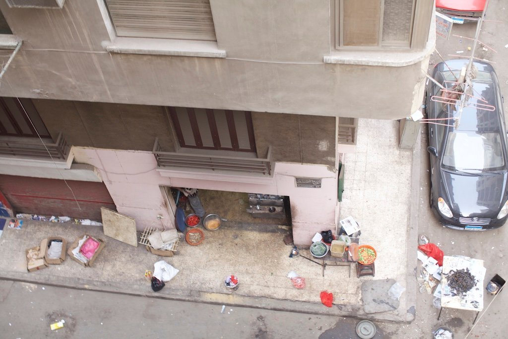 MNOZE_Cairo_Street_0077.jpg