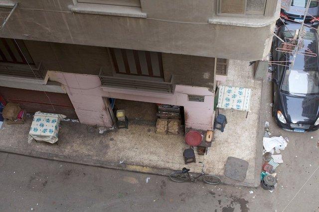 MNOZE_Cairo_Street_0069.jpg