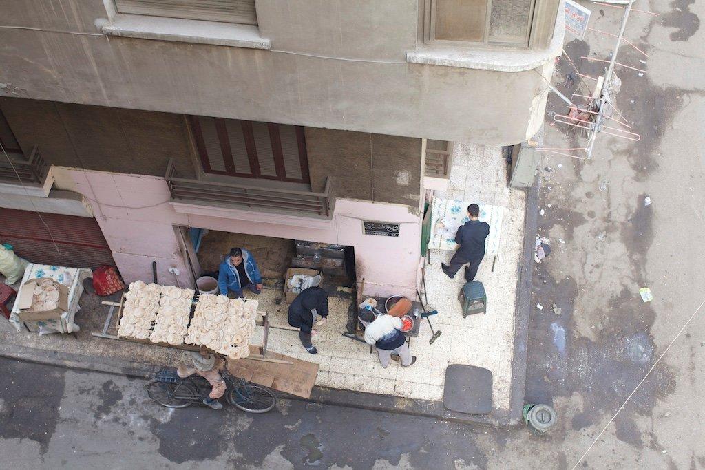 MNOZE_Cairo_Street_0013.jpg