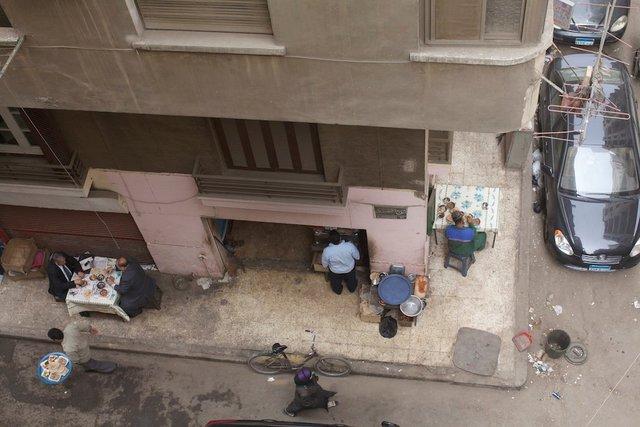 MNOZE_Cairo_Street_0073.jpg