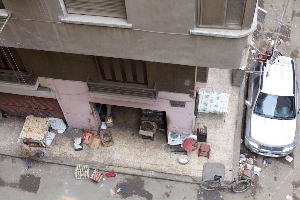 MNOZE_Cairo_Street_00121.jpg