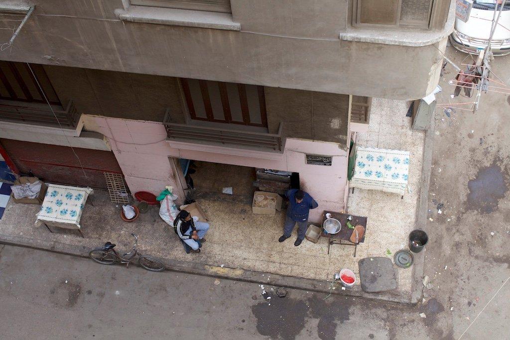 MNOZE_Cairo_Street_0040.jpg