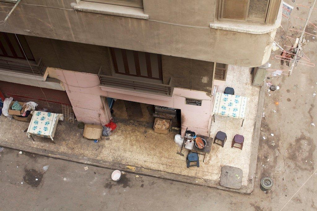 MNOZE_Cairo_Street_0032.jpg