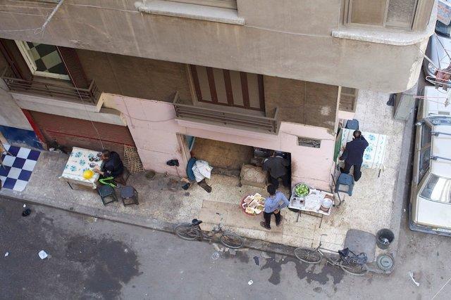 MNOZE_Cairo_Street_0036.jpg