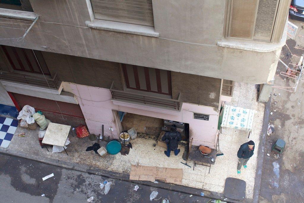 MNOZE_Cairo_Street_0010.jpg