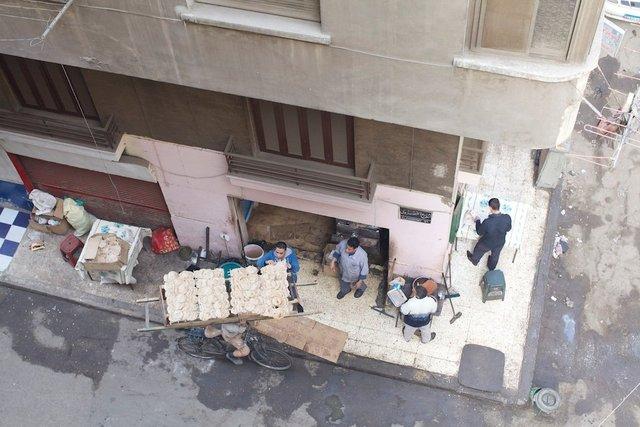 MNOZE_Cairo_Street_0016.jpg
