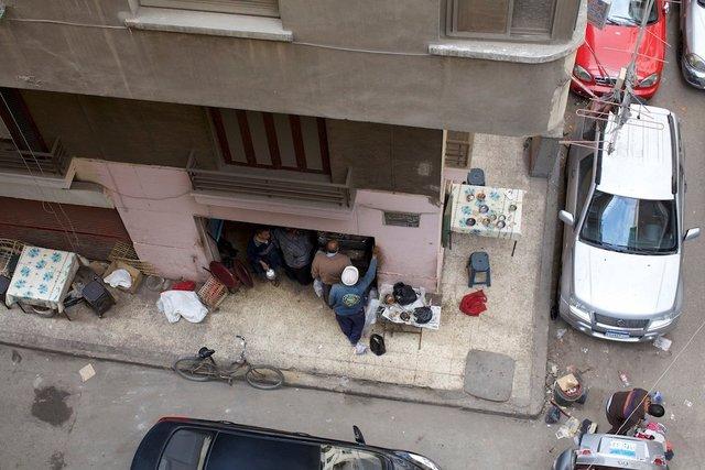 MNOZE_Cairo_Street_00117.jpg