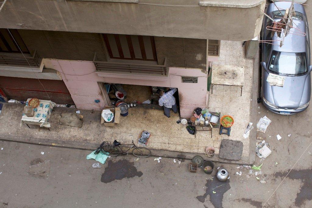 MNOZE_Cairo_Street_00100.jpg