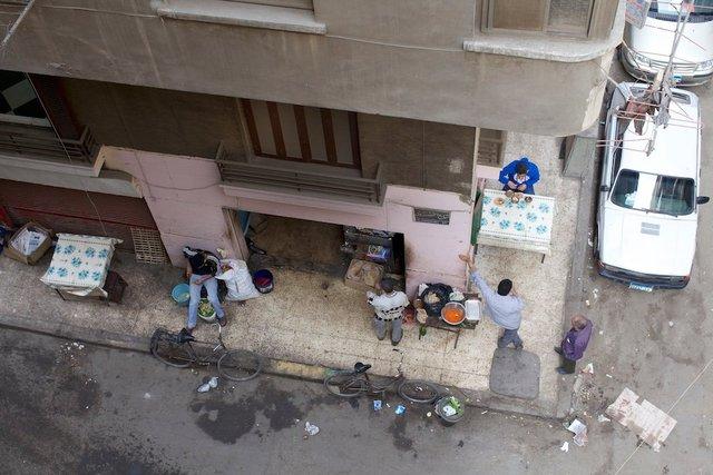 MNOZE_Cairo_Street_0046.jpg
