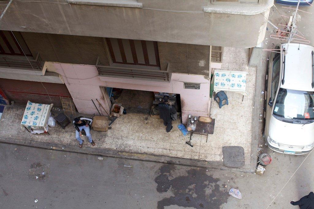 MNOZE_Cairo_Street_00104.jpg