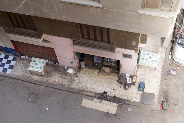 MNOZE_Cairo_Street_0096.jpg