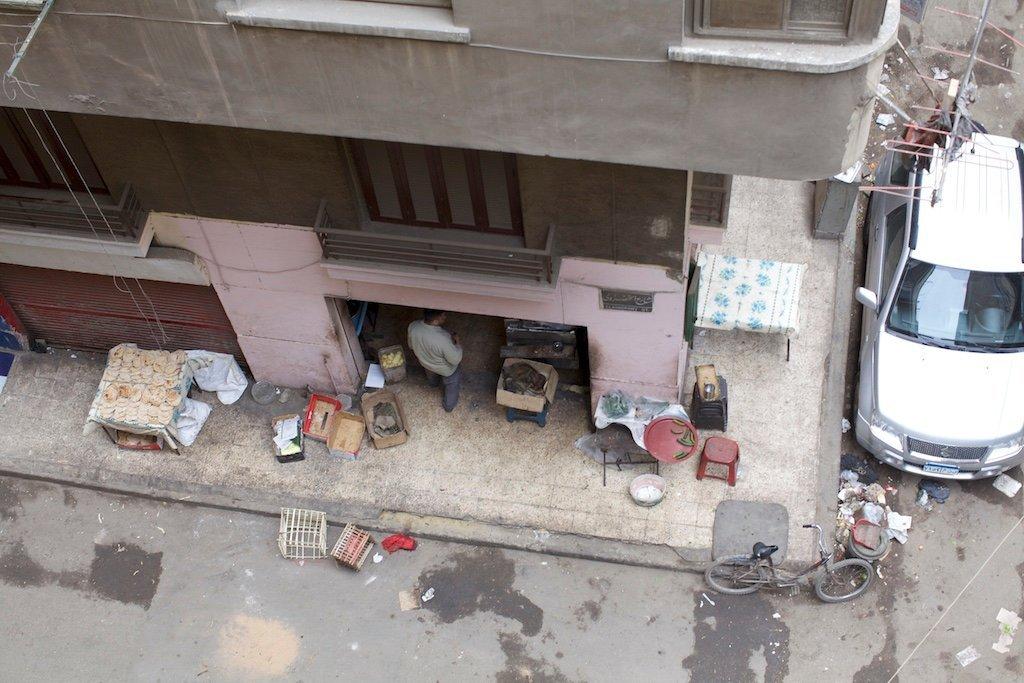 MNOZE_Cairo_Street_00119.jpg