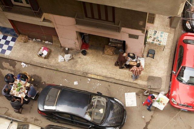 MNOZE_Cairo_Street_0084.jpg
