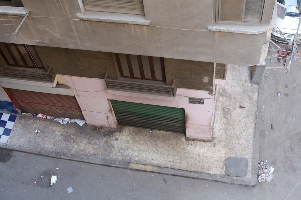 MNOZE_Cairo_Street_0057.jpg
