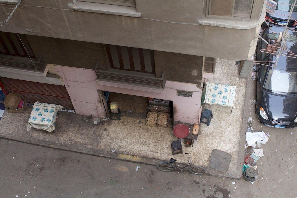 MNOZE_Cairo_Street_0068.jpg