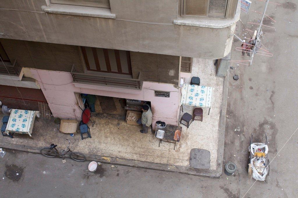 MNOZE_Cairo_Street_0033.jpg
