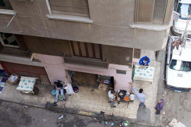MNOZE_Cairo_Street_0045.jpg