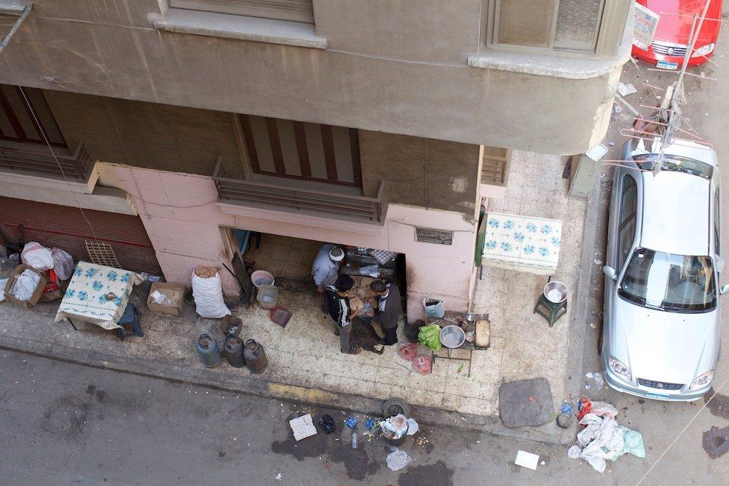 MNOZE_Cairo_Street_0050.jpg