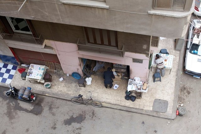 MNOZE_Cairo_Street_00103.jpg