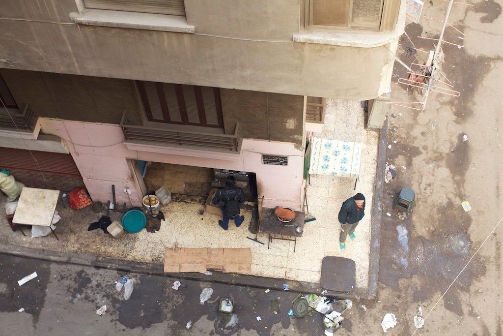 MNOZE_Cairo_Street_008.jpg