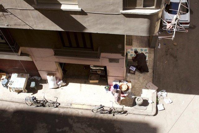 MNOZE_Cairo_Street_0062.jpg