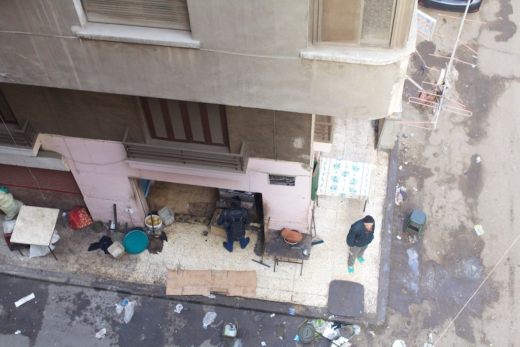 MNOZE_Cairo_Street_009.jpg