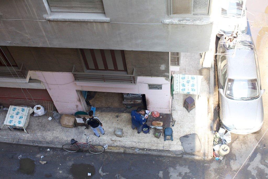 MNOZE_Cairo_Street_00109.jpg