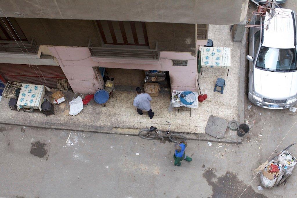 MNOZE_Cairo_Street_00114.jpg