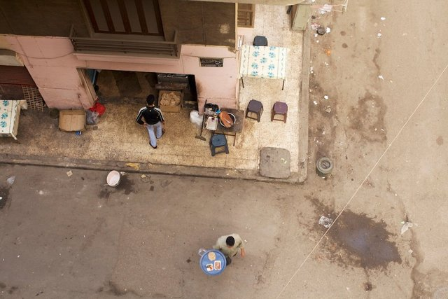 MNOZE_Cairo_Street_0031.jpg