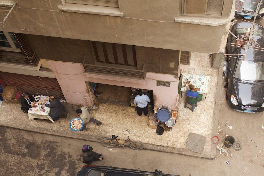 MNOZE_Cairo_Street_0071.jpg