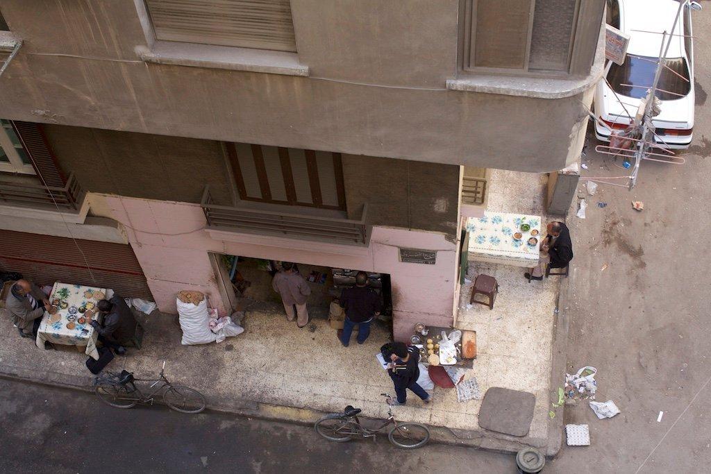 MNOZE_Cairo_Street_0061.jpg