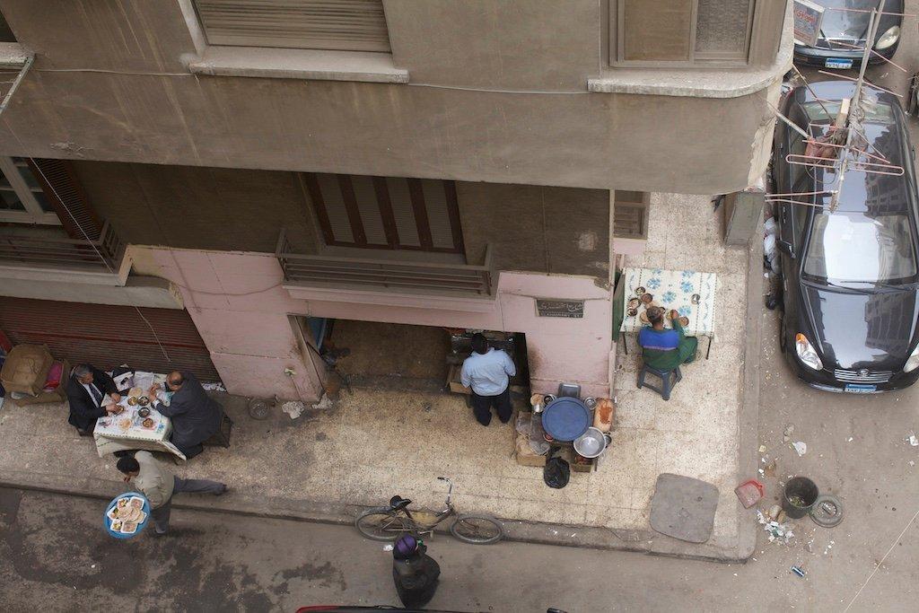 MNOZE_Cairo_Street_0072.jpg