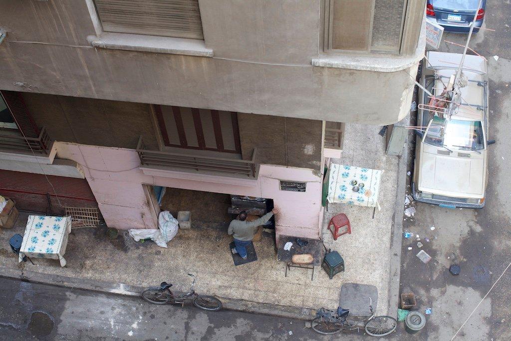 MNOZE_Cairo_Street_003.jpg